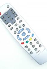 Original remote control RC-5R for CTV Pilot
