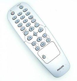 Philips Original Philips Fernbedienung für DVD remote control pilot