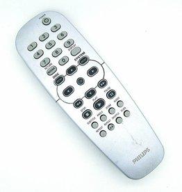 Philips Original Philips remote control 313922889711 RC19133005/01H