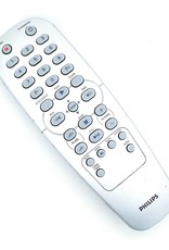 Philips Original Philips Fernbedienung VR550 remote control