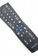 Philips Original Fernbedienung Philips U152 VCR / TV