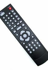 Original Dyon Fernbedienung Sirius remote control, pilot
