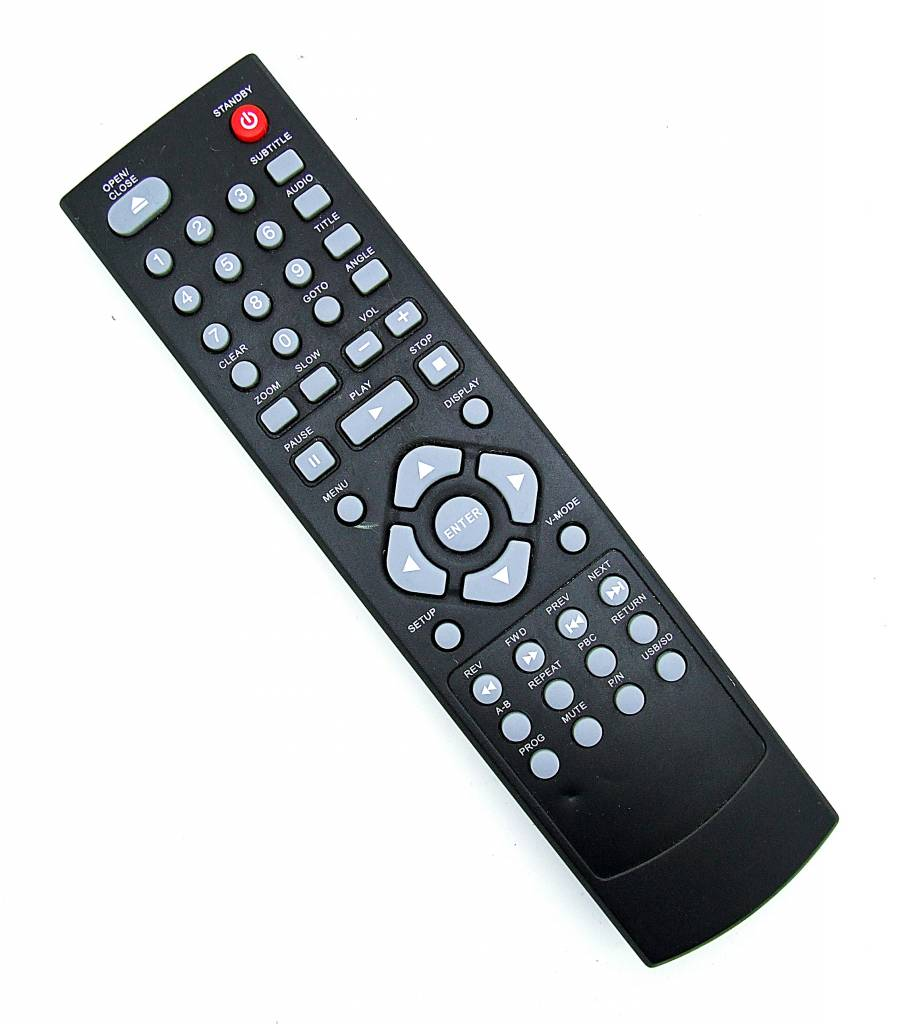 Original Dyon remote control Sirius pilot