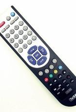 Telestar Original Fernbedienung TelSKY für S160 S170 S200 S210