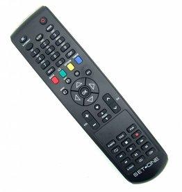 EasyOne Original remote control Setone Pilot Set-One