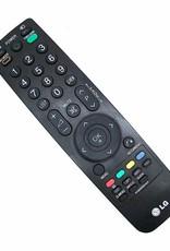 LG Original LG remote control AKB69680424 for TV