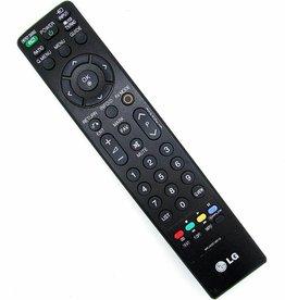 LG Original LG remote control MKJ42519618 for TV