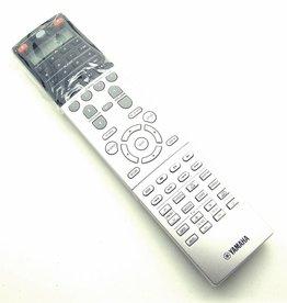Yamaha Original remote control Yamaha RAV415 WY20010 EX für RX-A2010