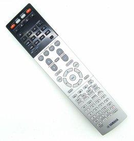 Yamaha Original remote control Yamaha RAV499 ZG74890