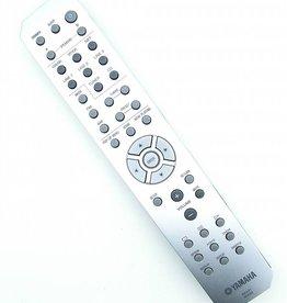 Yamaha Original remote control Yamaha RAX31 ZN04320