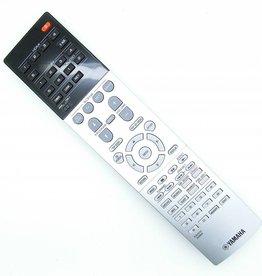 Yamaha Original remote control Yamaha RAV510 ZK06600