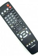 Yamaha Original Fernbedienung Yamaha DVD14 für DVDS1700, DVDS1700BL, DVDS1800, DVDS1800BL