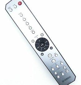Yamaha Original remote control Yamaha ZN26440