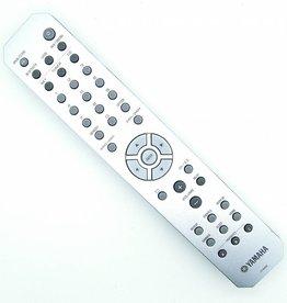Yamaha Original remote control Yamaha ZS18490