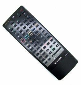 Toshiba Original Toshiba remote control CT-9327 for TV