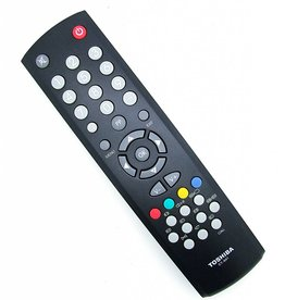 Toshiba Original Toshiba Fernbedienung CT-841 für TV remote control