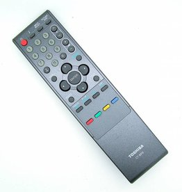 Toshiba Original Toshiba remote control CT-8015 for TV 32W300P, 32W300PG, 32W300R, 32W301P
