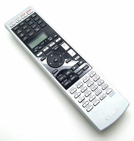 Yamaha Original remote control Yamaha RAV382 WK48120 EX für DSP-Z11