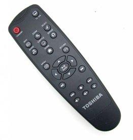 Toshiba Original Fernbedienung für Toshiba Stor.E TV 2 Store Media Player