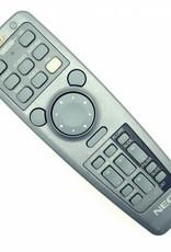 NEC Original Fernbedienung NEC RD-367E 7N900012 LCD Projector für MT850 MT1050 MT1055 LT154 LT155 LT156