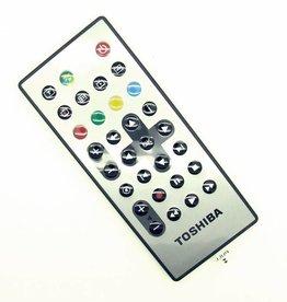 Toshiba Original remote control Toshiba G83C000C3110