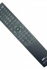 DK Digital Original remote control unit DK Digital for DVD-Player 1080
