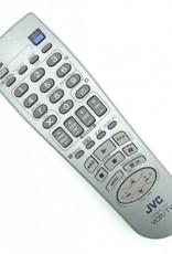 JVC Original Fernbedienung JVC LP20878-002 TV VCR