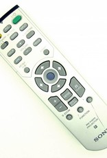 Sony Original Fernbedienung Sony RM-PJM15 Projector Laser Remote