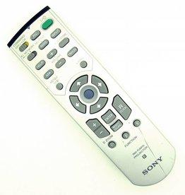 Sony Original remote control Sony RM-PJM15 Projector Laser Remote