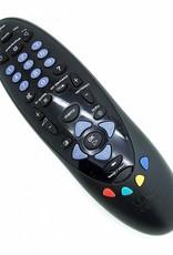 Original UPC Fernbedienung 312814712762, RC16103/00 UPC digital