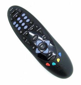 Original UPC remote control 312814712762, RC16103/00 UPC digital