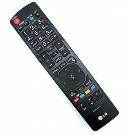 LG Original LG Fernbedienung AKB72915219 für TV remote control