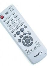 Samsung Original Samsung Fernbedienung 00011K DVD remote control