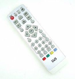 Original DVB Fernbedienung T180 für Sat-Receiver remote control