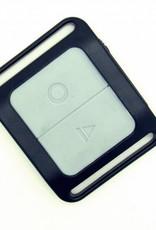 Toshiba Original Toshiba remote control RC-A10 for PA5150E-1C0K Camileo X-Sports Action camera