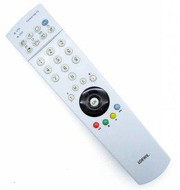 Loewe Original Fernbedienung Loewe Control 150 TV