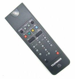 Telefunken Original remote control Telefunken TV-RC 1131