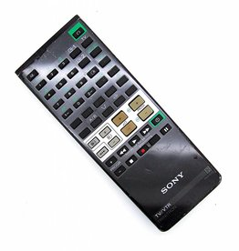 Sony Original Sony Fernbedienung RM-673 TV/VTR Trinitron