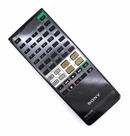 Sony Original Sony remote control RM-673 TV/VTR Trinitron
