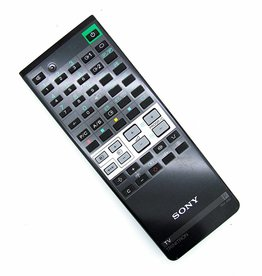Sony Original Sony remote control RM-682 TV Trinitron