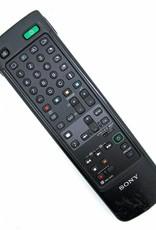 Sony Original Sony remote control RM-830 TV