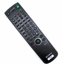Sony Original Sony remote control RM-862 TV