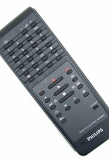Philips Original Fernbedienung Philips AV5636