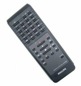 Philips Original remote control Philips AV5636