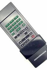 Nordmende Original remote control Nordmende V3005 Hifi Stereo 272.694