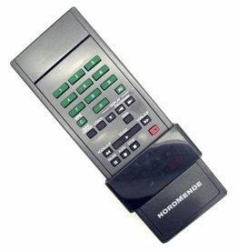 Nordmende Original Fernbedienung Nordmende V3005 Hifi Stereo 272.694