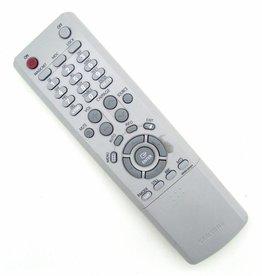 Samsung Original remote control Samsung BN59-00464A