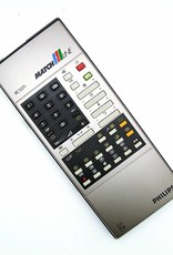 Philips Original Philips remote control RC 5371, RC5371 Match Line for TV