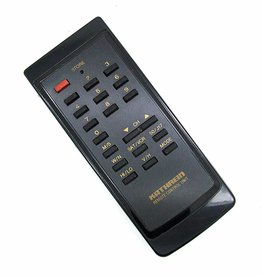 Kathrein Original Kathrein remote control unit for Sat-Receiver