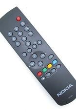 Nokia Original Nokia Fernbedienung VCN 620 Video remote control
